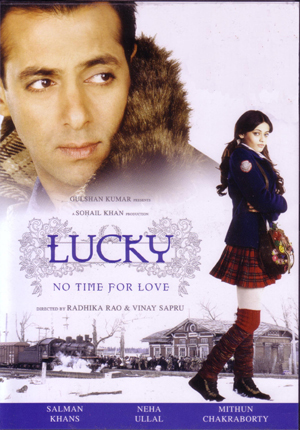 hindi movie Lucky